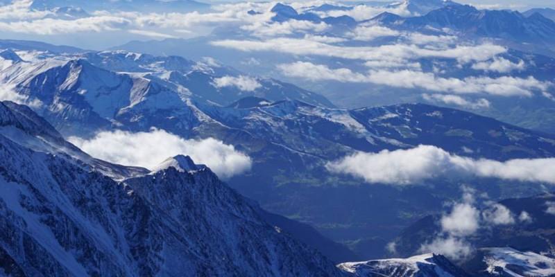 Alpes6