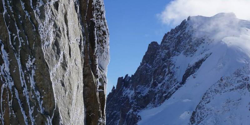 Alpes7