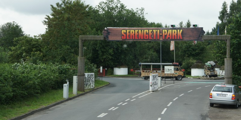 Serengeti_park